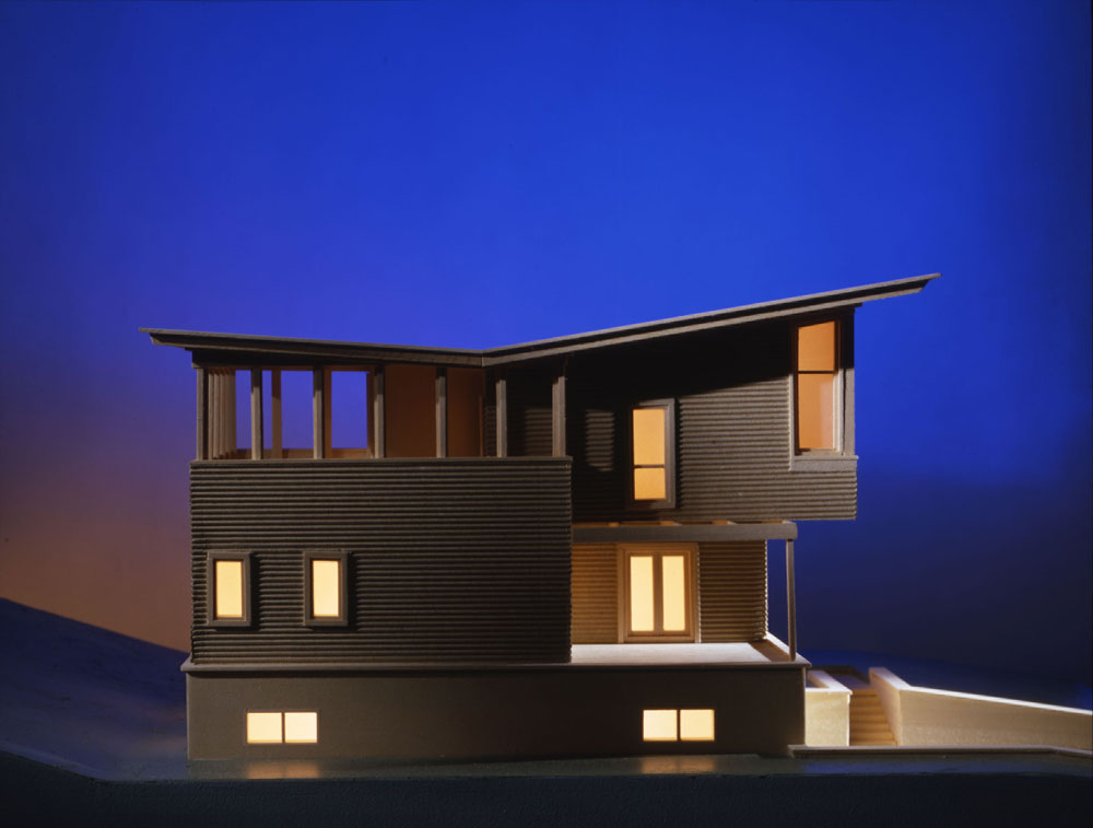 model beach house house and home design